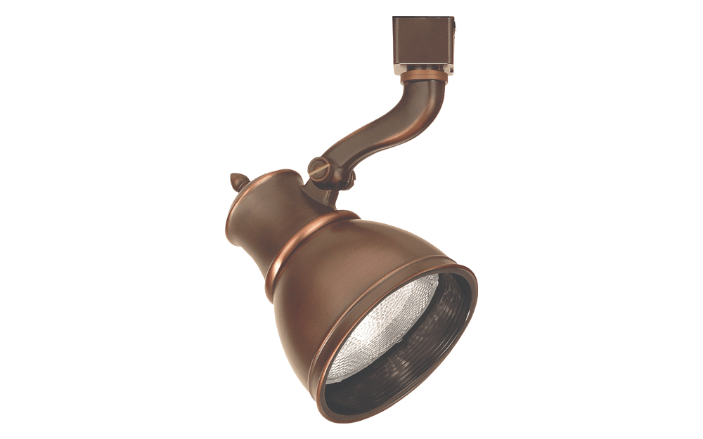 Industrial Track Lights